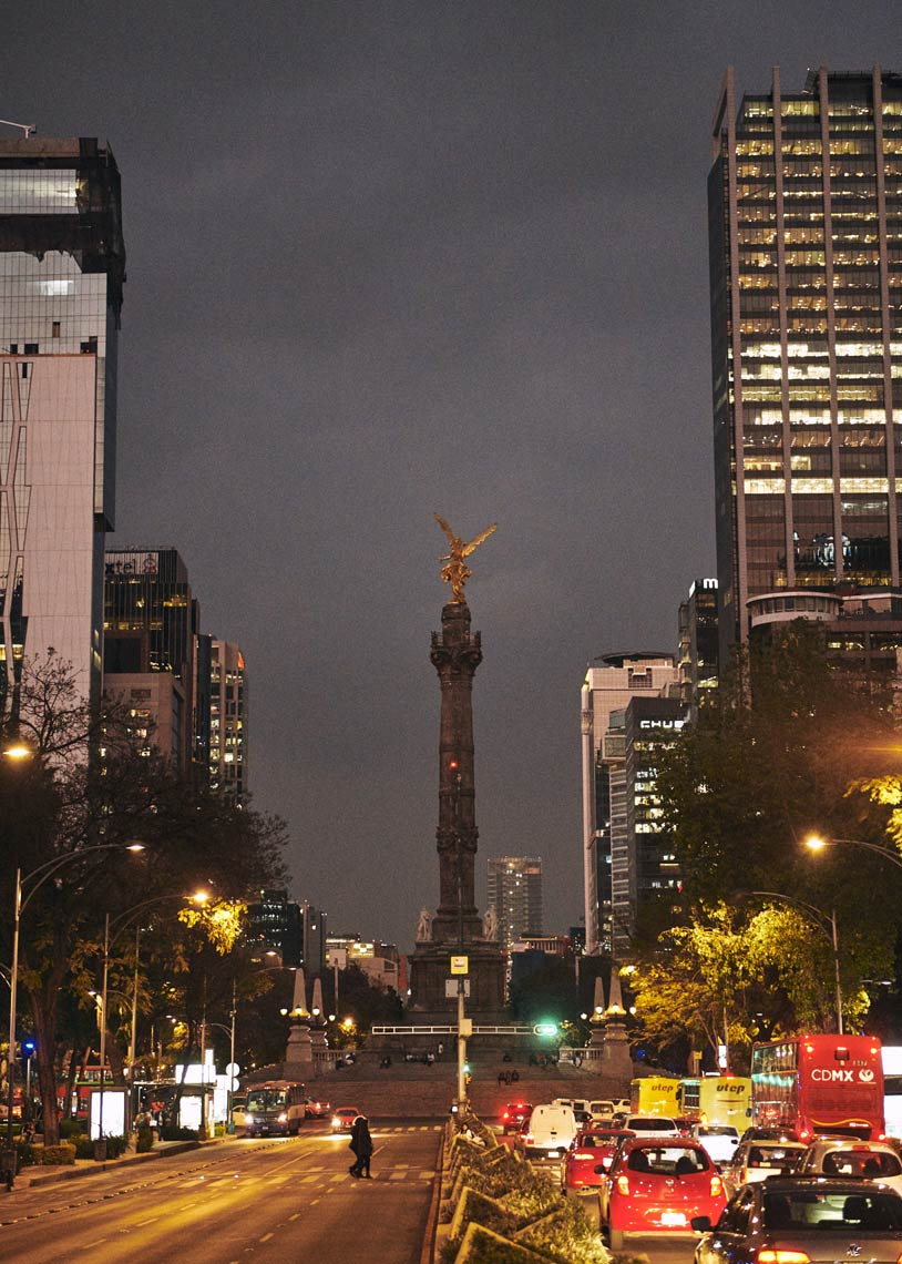 190219-MEXICO-CITY-VALENTINES-TRIP_1449