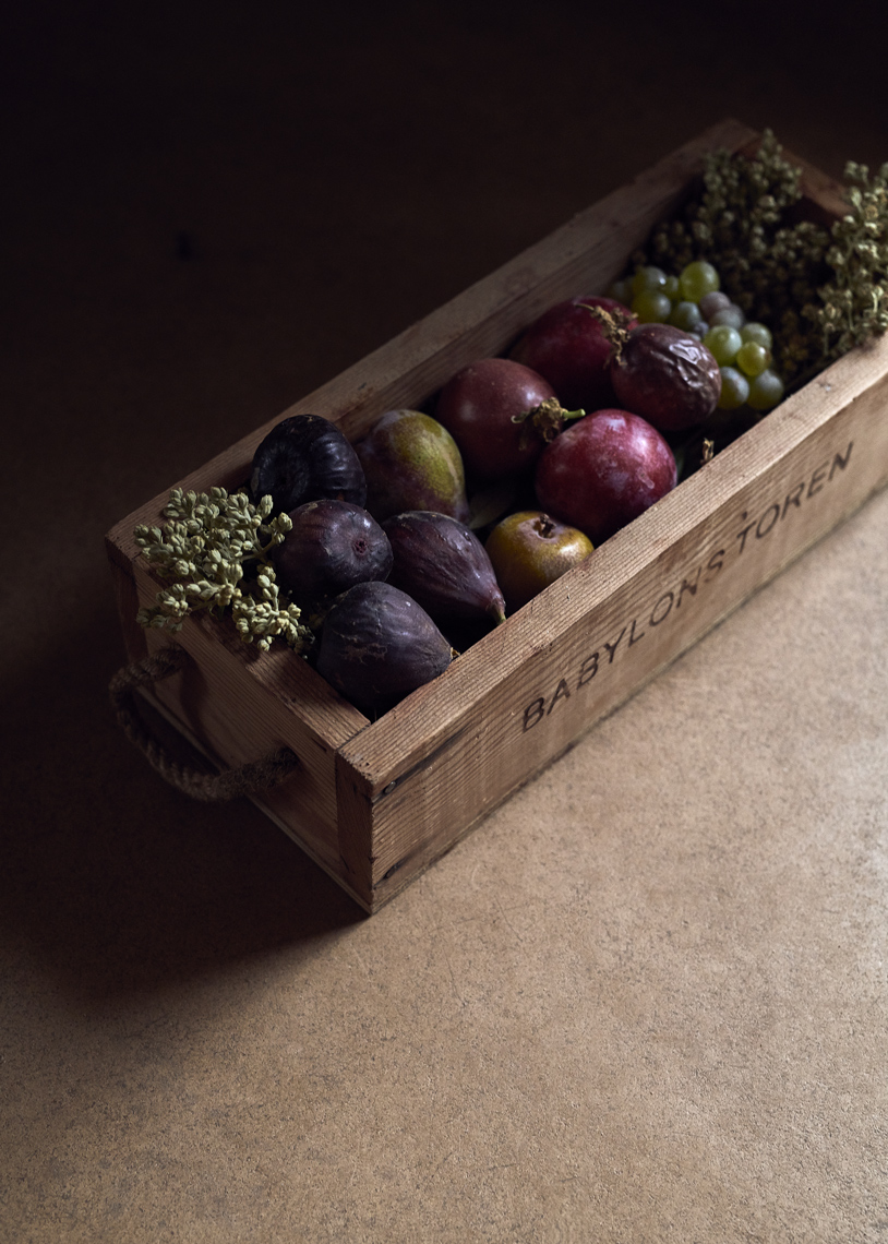 Babylonstoren-Fruit-Box