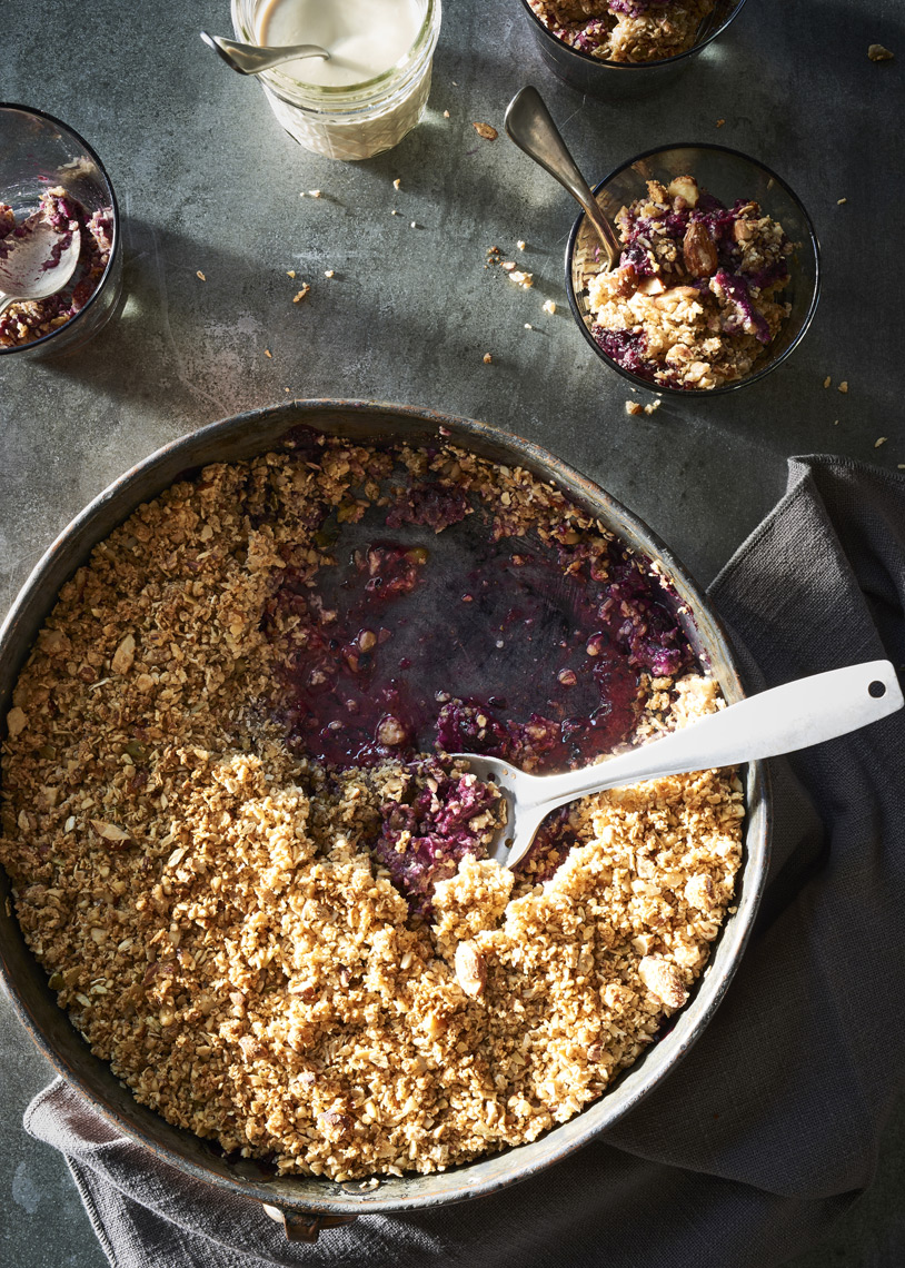 Berry-Good-Crumble