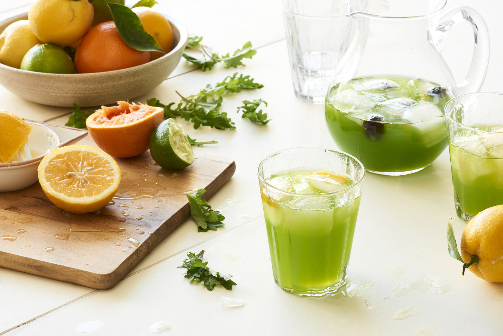 Kale-Lemonade-with-Citrus