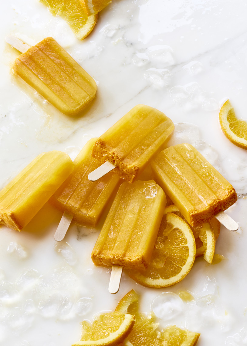 Pineapple-Turmeric-Popsicles-Joe-Cross