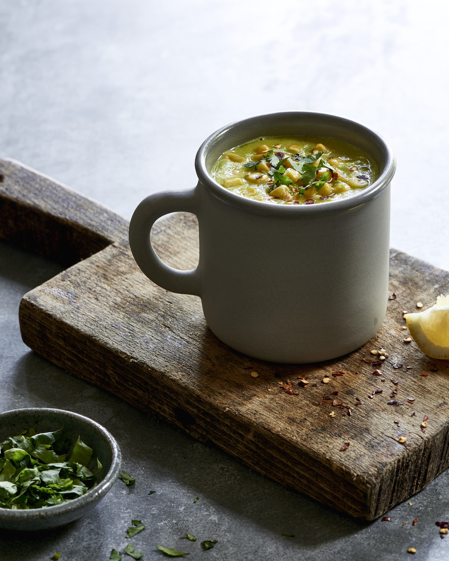 Rawesome-Corn-Chowder